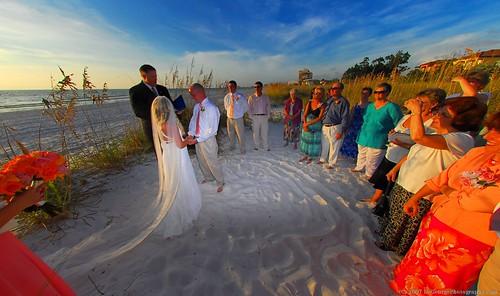 (C) Draper Wedding | by DeGeorge Photography