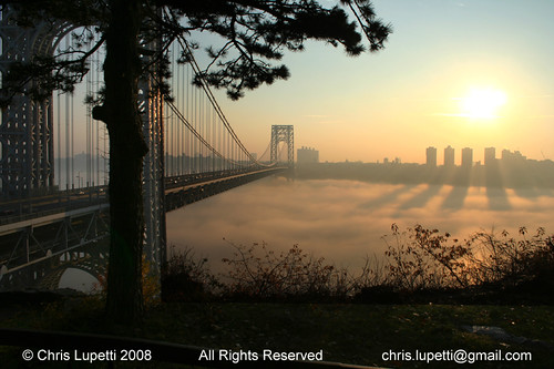 park new york nyc newyorkcity morning bridge ny art nature water fog skyline clouds sunrise canon river landscape photography landscapes photo george newjersey flickr artist artistic fine nj bridges skylines hudsonriver hudson interstate soe allrightsreserved georgewashingtonbridge palisades digitalphotography fineartphotography lupetti landscapephotography bergencounty flickrphotos littlestories supershot newjerseyartist digitalphotographer fineartphotographs foggybridge mywinners thegeorgewashingtonbridge newyorkartist landscapephotographer fortleenewjersey artisticphotograph megashot chrislupetti excellentphotographerawards focuslegacy newyorkphotographer thatluckyoldsun newjerseyphotographer thegwbridge digitalphotographyart picswithsoul allrightsreserved©20072008 photographybychrislupetti njartist chrislupettiphotography flickrphotograph miracleonthehudson bergencountyartist chrisjudelupetti chrislupettiphoto artisticphotographyflickrchrislupettiphotographyphotosphotographervisualvisualartistartist
