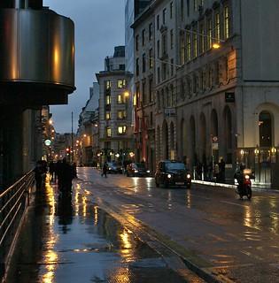 London City | by liber