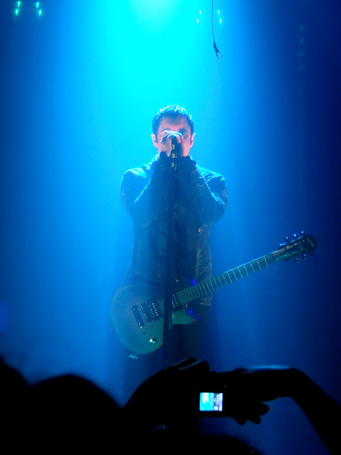 Trent Reznor #DSCF3591 | by GothEric