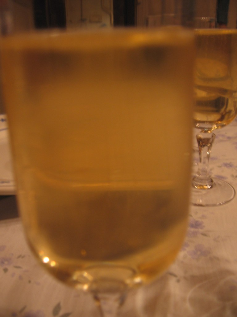 ^^Champagne^^