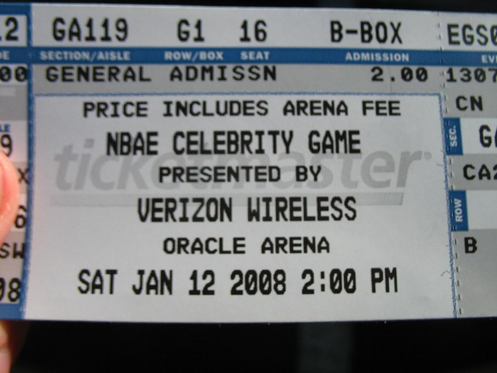 2008-01-12 - Warrior Celebrity Game_0014