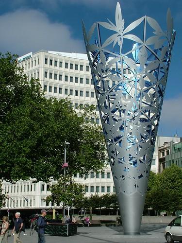 2008-02-13-Christchurch 056