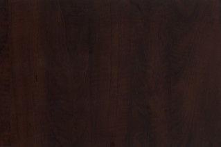 Textured Chocolate Pear - D004 | by Dackor 3D Laminates