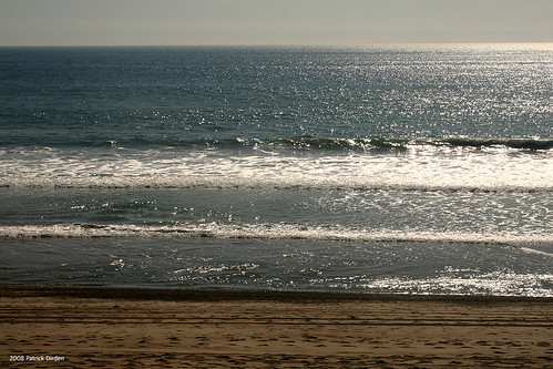 ocean california sun beach water coast sand warm surf pacific pacificocean amtrak southerncalifornia orangecounty sanclemente pacificsurfliner orangecountyca surfliner sanclementebeach sanclementeca amtrakcalifornia