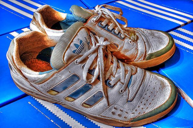 Acquistare:^adidas ivan lendl shoes for sale^ 53% OFF