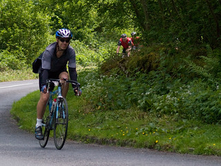 WessexSportive-5240108   by M.J.S.