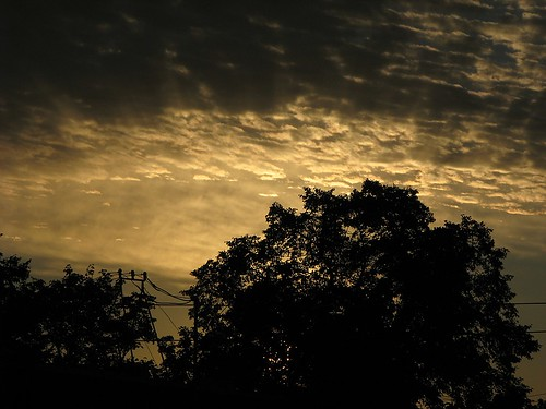 monochrome sunrise leverdesoleil botg cujlaki