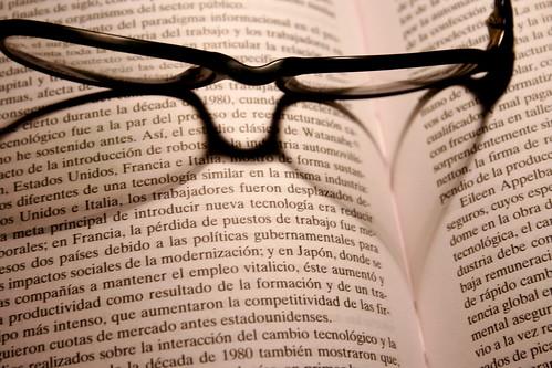 love read | by luis de bethencourt