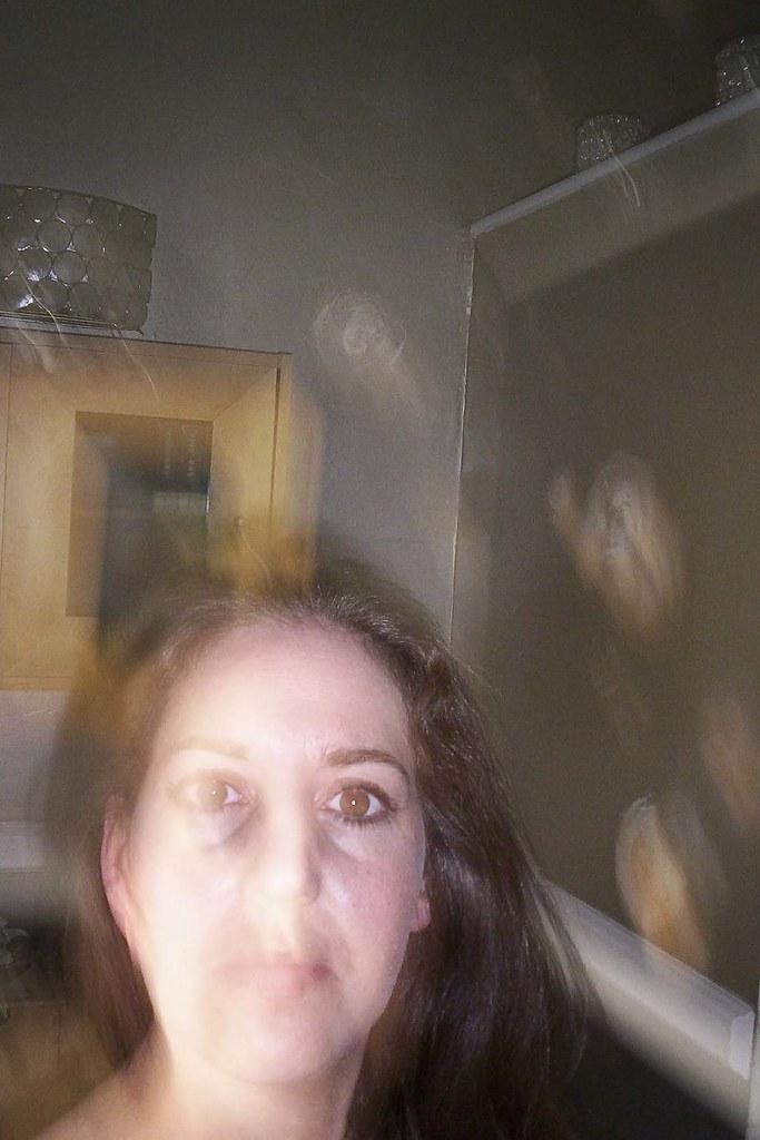 Clara Behar: Photo 12 of 12