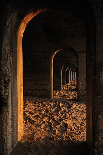 beach sunrise sand nikon sigma arches 1020 folkestone d300