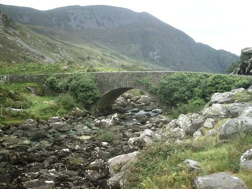 dunloe bridge