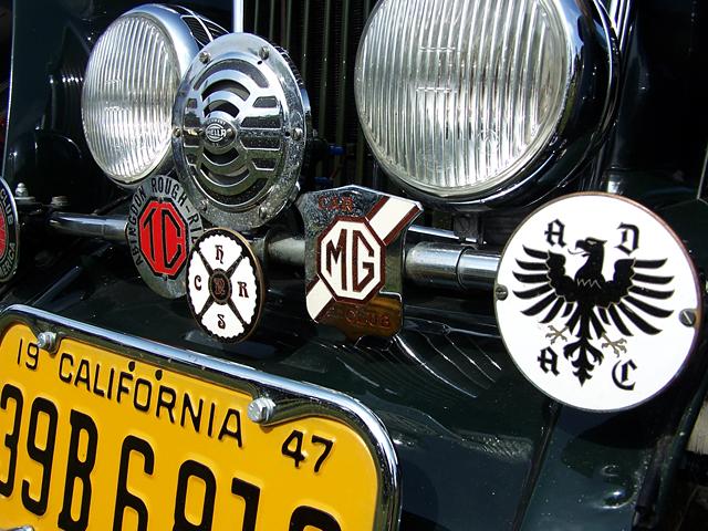 grill badges.jpg