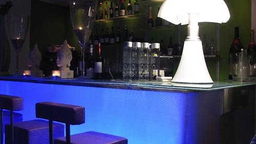 Rencontre Gay Bar Le Duc 29 Ans