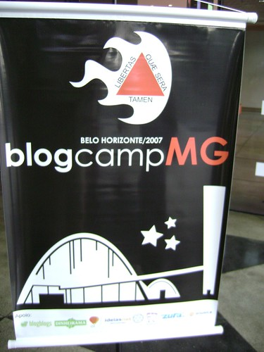 BlogCamp MG | by rafacst