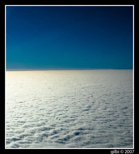 november sky italy mountain alps clouds geotagged italia nuvole novembre cielo alpi montagna 2007 wowiekazowie geo:lat=454554379999969 geo:lon=810912500000662