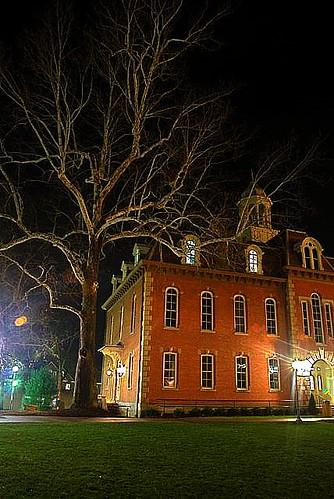 バージニア大学の画像 p1_29