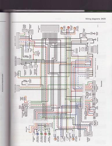 Thruxton Wiring Diagram - Plug Socket Wiring Diagram 3 Pin | Bege Wiring  Diagram | 2014 Thruxton Wiring Diagram |  | Bege Place Wiring Diagram - Bege Wiring Diagram