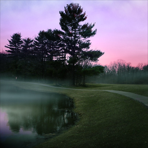 morning ohio usa nature fog sunrise square landscape © foggy neighborhood panasonic explore edge squareformat summitcounty irresistiblebeauty spiritofphotography oreolla richfieldwoodspark olgamtsetlin