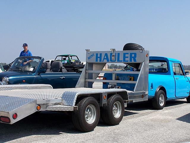 Mini hauler 3.jpg