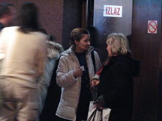 Blogopen in Novi Sad 8