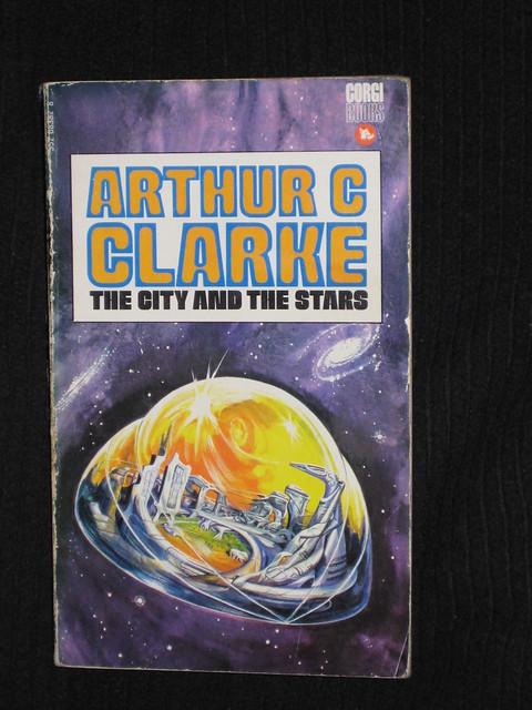 1970 UK Corgi paperback