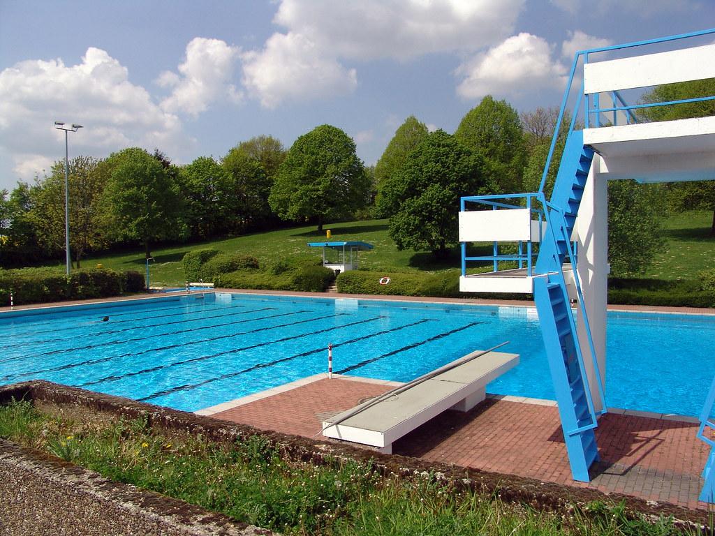 heiligenhaus schwimmbad marcel quoos flickr On heiligenhaus schwimmbad