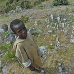 africa0703-0529a