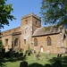 Horley (St Ethelreda)