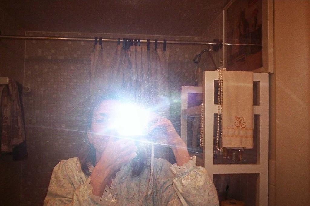 Joanne Hooper: Photo 1 of 5