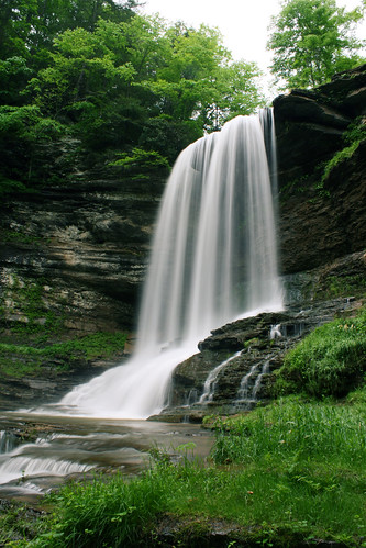longexposure water bristol flow 350d waterfall slow falls slowshutter shutter silky shutterspeed abramsfalls xti rebelxti