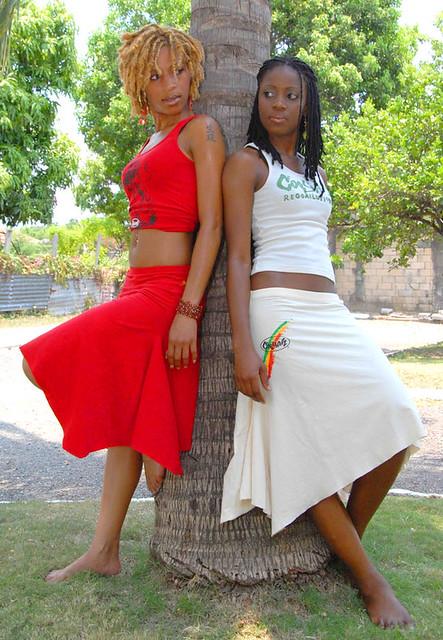 Flickriver: Bonita Jamaica Creme's photos tagged with bikini
