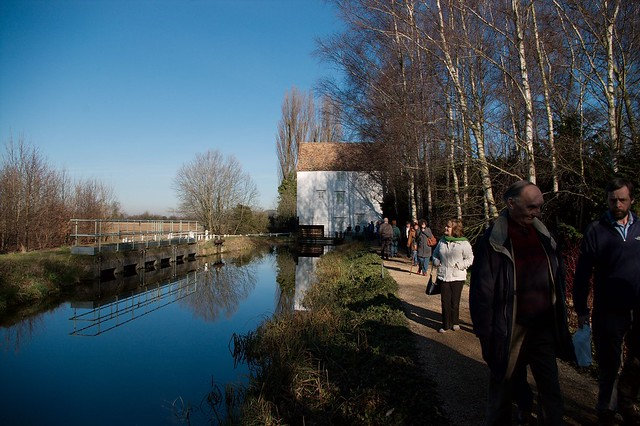 imgp4586 - Lode Mill