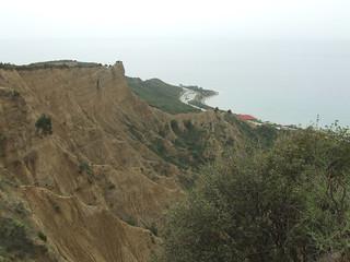 Gallipoli 166