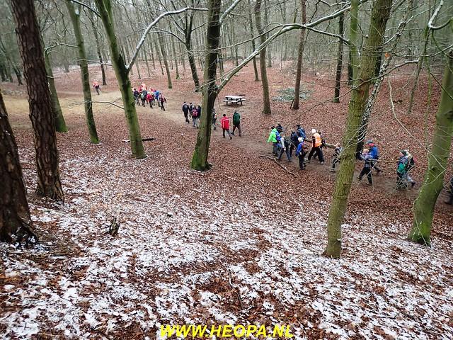 2017-02-08     Voorthuizen         25 Km  (104)