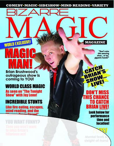 flier - magazine copy | by shwooddotcom