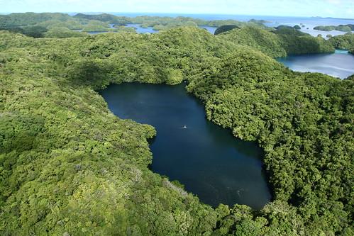 Palau_2008030818_4734