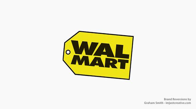 Walmart-Best Buy Reversion