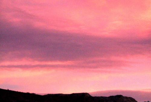 sunrise monolith cementplants