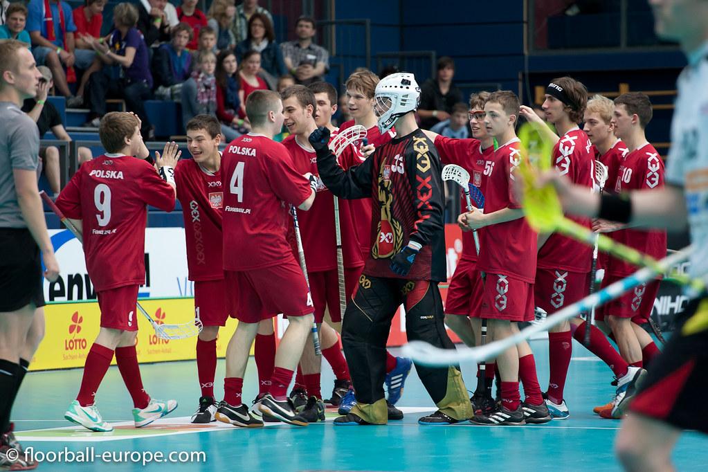 Polen U19