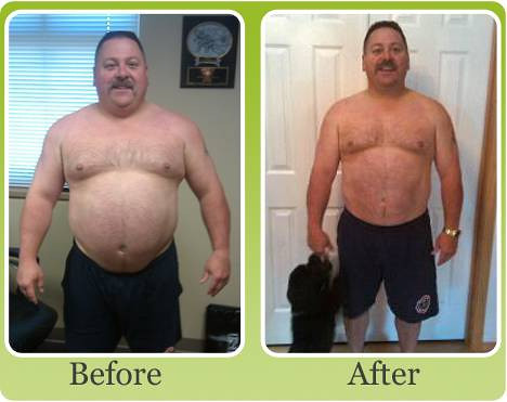 weight loss tablets | by weightlosstablets