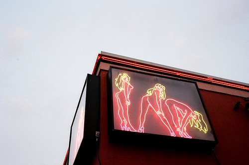 Neon Signs | by funkaoshi