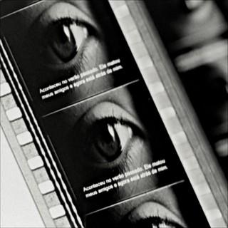 Film - Detail