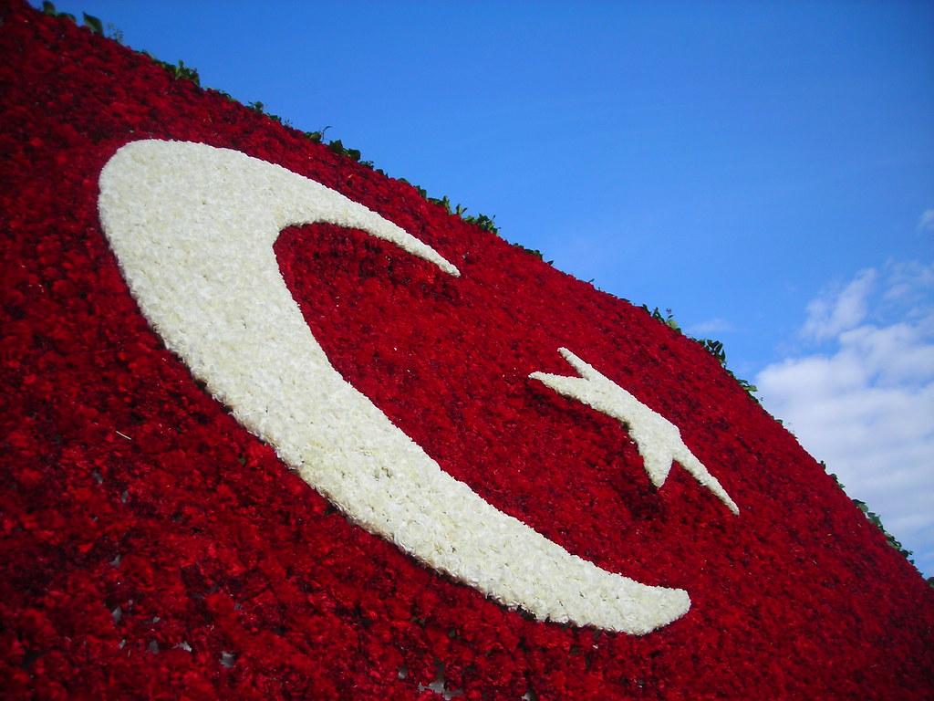 Картинка спасибо на турецком языке