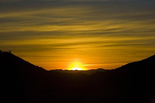california sunset usa night sunrise losangeles unitedstates unitedstatesofamerica southerncalifornia tujunga bigtujungacanyon