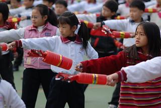 95sportmeeting034 | by 頭家國民小學 Tuojia Elementary School