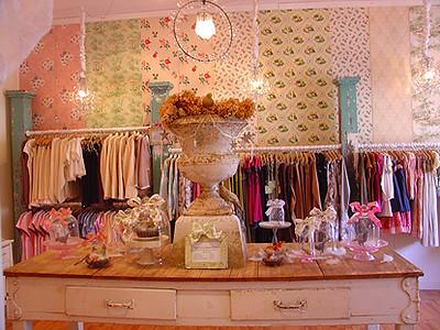 Dreamy New Room At Girly Chic Confetti Garden Nicole Hill Flickr