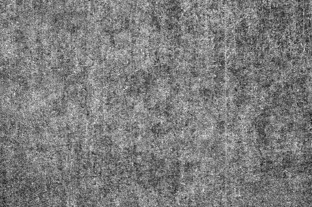 Photocopy noise textures volume 02 - Positive 100% close-u… | Flickr