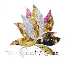 Alyssa Pizer logo 16_B