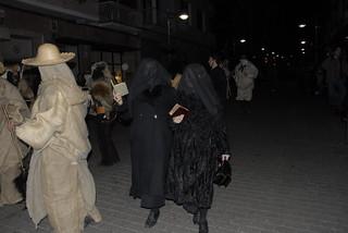 2008-01-26_Koko-dantzak_FR_kalea (48)   by kezka